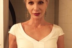 Tony_Ward_portrait_photography_glamourous_German_woman_red_lipstick