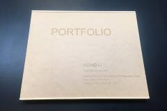 Hong_Li_chirascuro_Portfolio_Presentation_digital_photography_tony_ward_studio