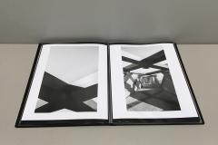 Janelle_Tong_Portfolio_Presentation_digital_photography_tony_ward_studio_architecture