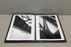 Janelle_Tong_Portfolio_Presentation_digital_photography_tony_ward_studio_bridge