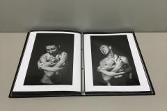 Janelle_Tong_Portfolio_Presentation_digital_photography_tony_ward_studio_bridge_heartache