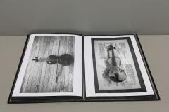 Janelle_Tong_Portfolio_Presentation_violins_digital_photography_tony_ward_studio_bridge