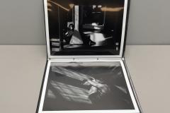 Linda_Ruan_chirascuro_Portfolio_Presentation_digital_photography_tony_ward_studio_mood