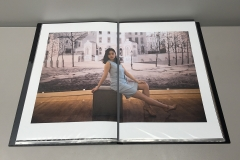 Tian_photography_fashion_Upenn_Tony_Ward_Studio_Portfolio_presentation_asian_model