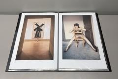 Tian_photography_fashion_Upenn_Tony_Ward_Studio_Portfolio_presentation_mother