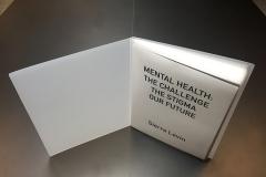 Tony_Ward_studio_portfolio_presentations_Sierra_Levin_mental_health_trauma_treatments