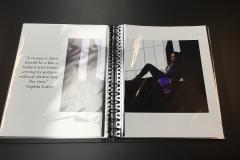 Tony_Ward_studio_portfolio_presentations_Sierra_Levin_mental_health_trauma_treatments_fashion