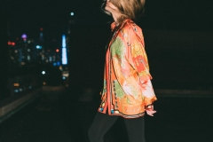 Isabel_Zapata_Byran_Abrams_Versace_silk_shirt_collection_fashion_main_line_models--23