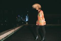 Isabel_Zapata_Byran_Abrams_Versace_silk_shirt_collection_fashion_main_line_models--26