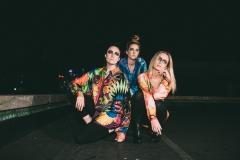 Isabel_Zapata_Byran_Abrams_Versace_silk_shirt_collection_fashion_main_line_models--42