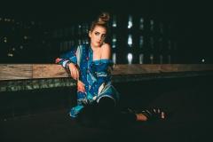 Isabel_Zapata_Byran_Abrams_Versace_silk_shirt_collection_fashion_main_line_models--50