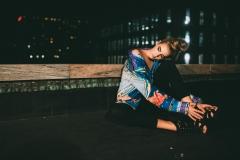 Isabel_Zapata_Byran_Abrams_Versace_silk_shirt_collection_fashion_main_line_models--54