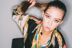 Isabel_Zapata_Byran_Abrams_Versace_silk_shirt_collection_fashion_main_line_models--8