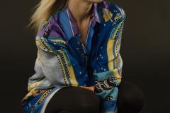 Julianna_Haahs_fashion_photography_beauty_model_Oceana 1