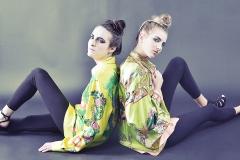 Mallory_McLaugh_Joanne_Meng_3_Versace_Editorial_Fashion_Tony_Ward_Bryan_Abrams_Upenn_Photography