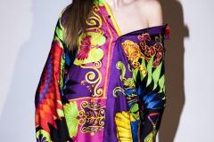 Rose_Tony_Ward_Studio_Versace_Skil_Men_high_fashion_shirt_Bryan3