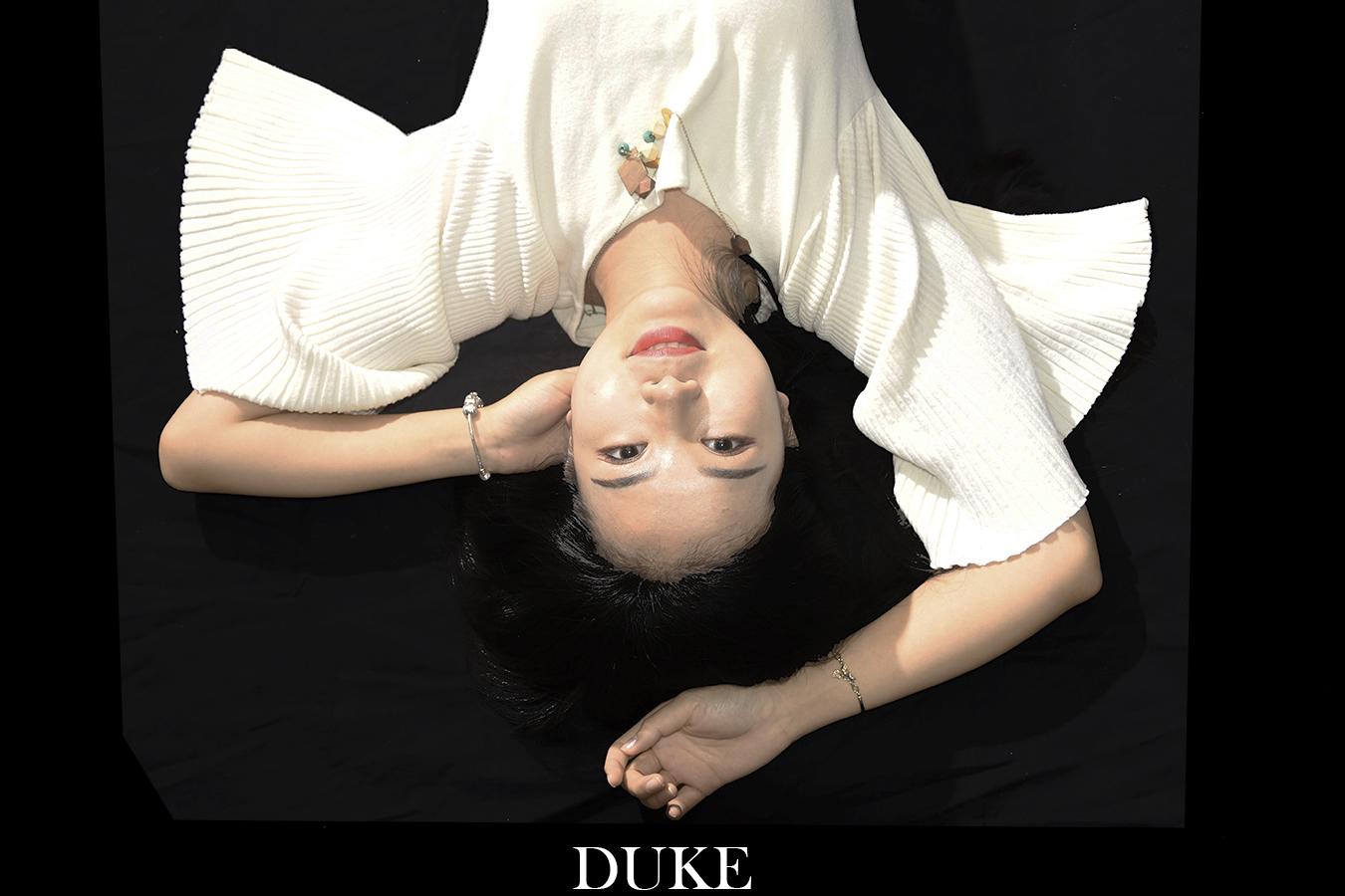 Xiaonan_Chen_fashion_photography_branding_bell_sleeves_DUKE 6