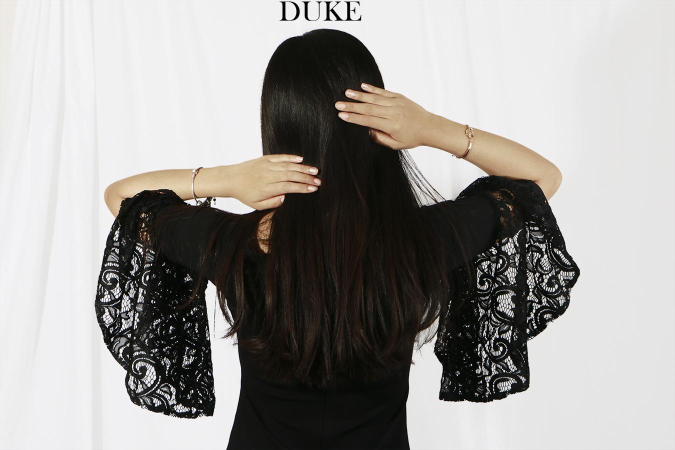 Xiaonan_Chen_fashion_photography_branding_bell_sleeves_DUKE 7