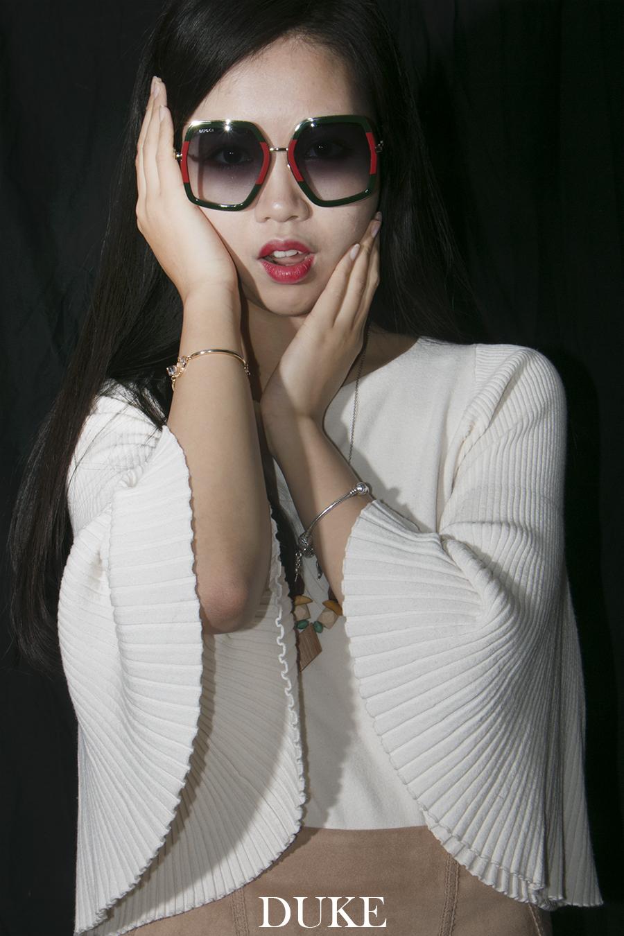 Xiaonan_Chen_fashion_photography_branding_bell_sleeves_DUKE 9