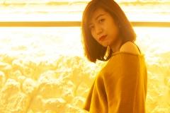 Xiaonan_Chen_fashion_photography_Tony_Ward_Studio_Asian_classy_UPenn_student_fashionable_hat_earrings_daydream
