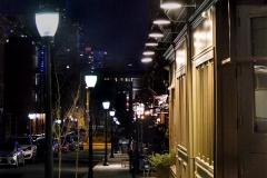 Yash Killa_Philadelphia_Night_Building_ROad_streetLights2