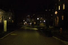 Yash Killa_Philadelphia_Night_Pavement_Buildings_Walk2