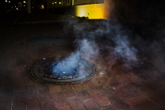 Yash Killa_Philadelphia_Night_Pothole_smoke2
