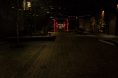 Yash Killa_Philadelphia_Night_RedPillars_Lights_Pavement_Bricks2