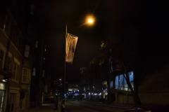 Yash Killa_Philadelphia_Night_Streer_Pole_Window_StreetLight2
