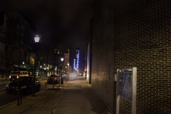 Yash Killa_Philadelphia_Night_Street_Pavement_Cars2