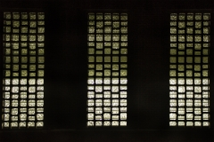 Yash Killa_Philadelphia_Night_window_Light_Grid2