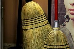 Yash_Killa_Barbershop_Haircut_Salon_Broom_Cleaning