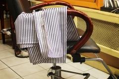 Yash_Killa_Barbershop_Haircut_Salon_Chair