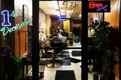 Yash_Killa_Barbershop_Haircut_Salon_Full
