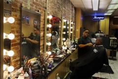 Yash_Killa_Barbershop_Haircut_Salon_FullView-Dark