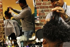 Yash_Killa_Barbershop_Haircut_Salon_Mirror_LongHair