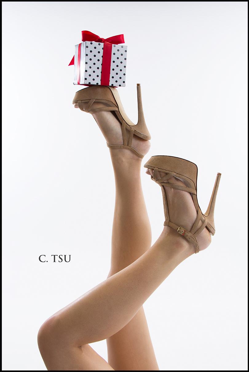 concept brand advertising by Celina Tsu
