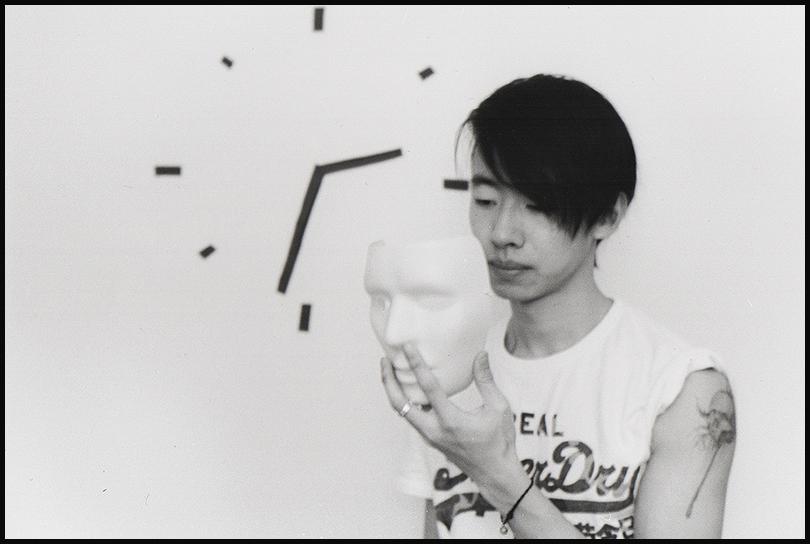 JING-BLOG 5