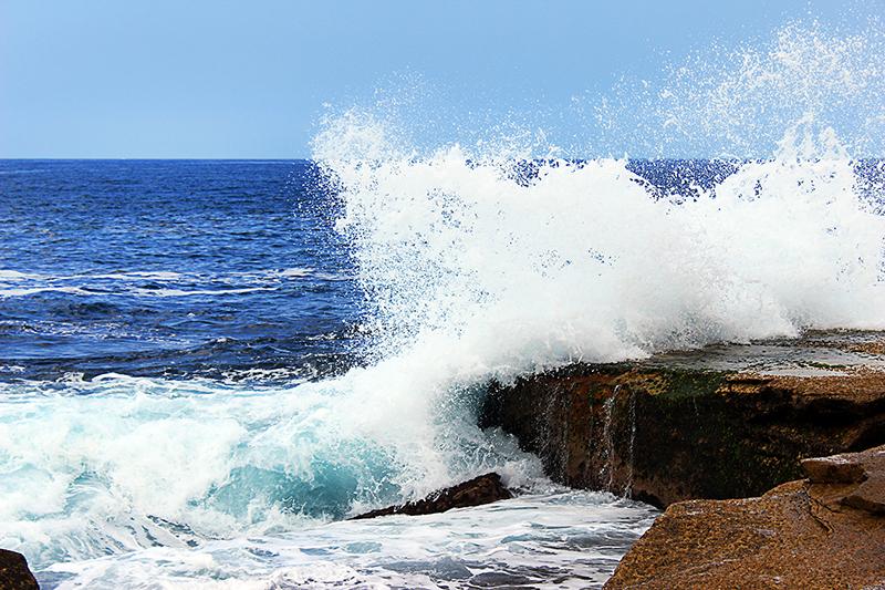 seacoast australia
