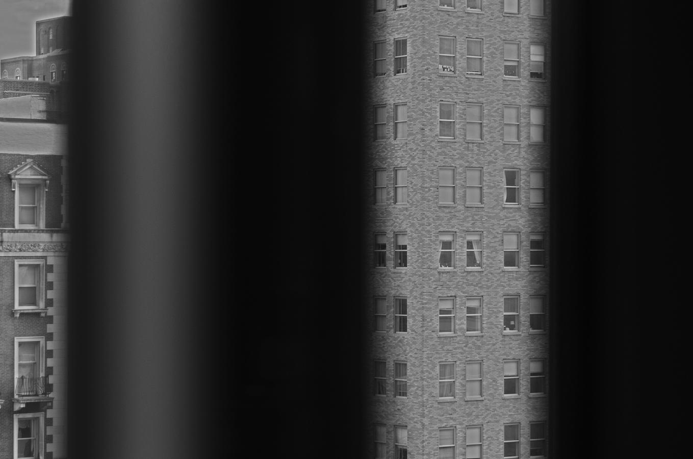 Karuna Krishna, Tony Ward Studio, Photography, abstract photography, black & white photography