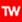 Tony Ward Logo