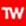 tony-ward_photography_logo