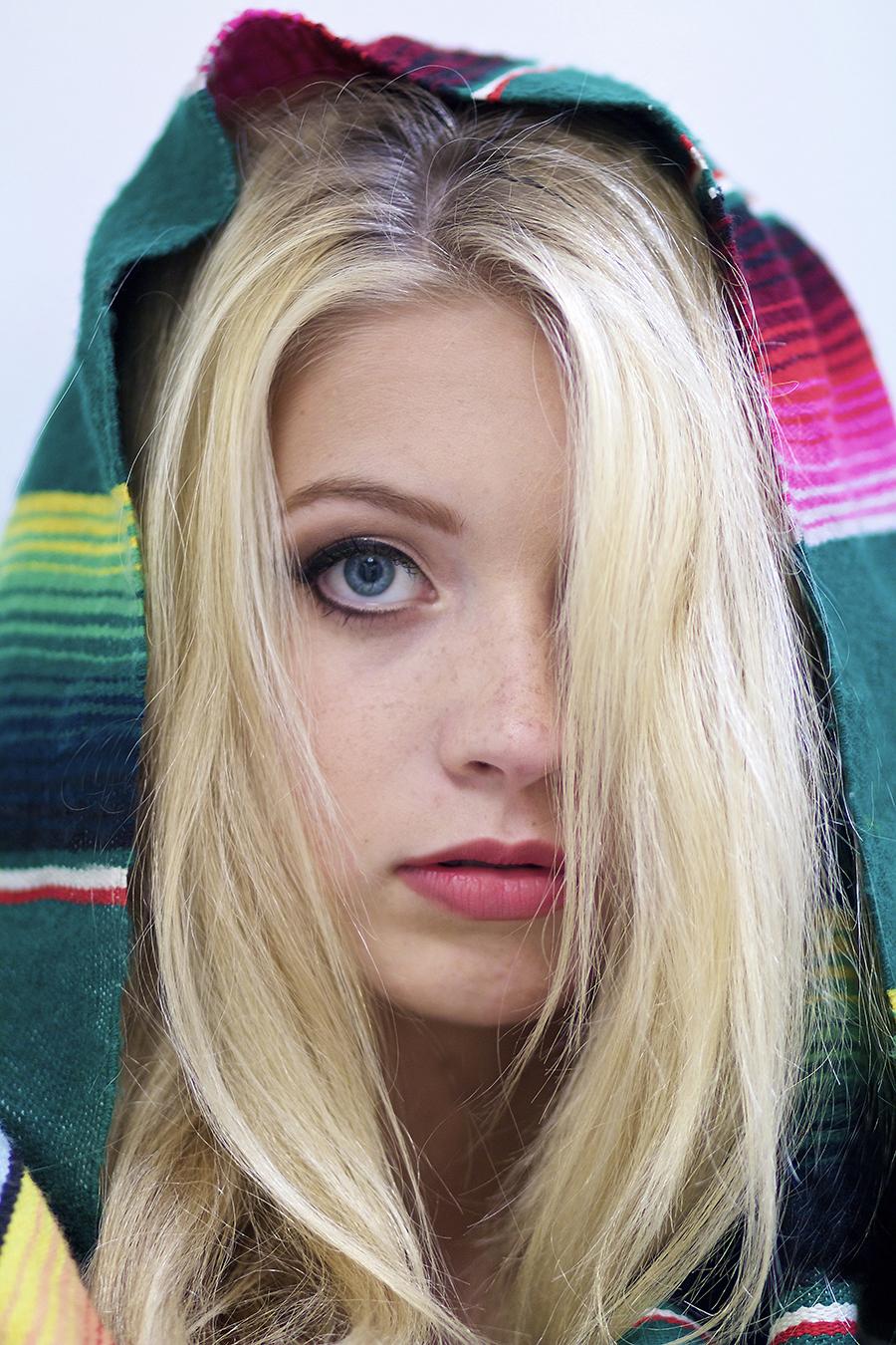 Masoma_Imasogie_Photography_models_fashion_headshots_blonds