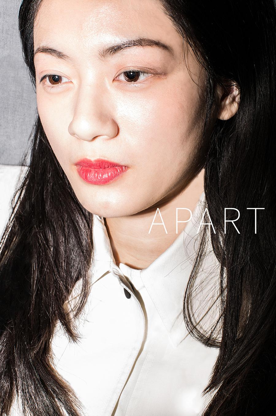 JINGWEN_FELIX_QIANG_APART_PHOTOGRAPHY_FASHION_ADVERTISEMENT_YOUNG_WOMEN_MINIMALISM_URBAN_asian_market