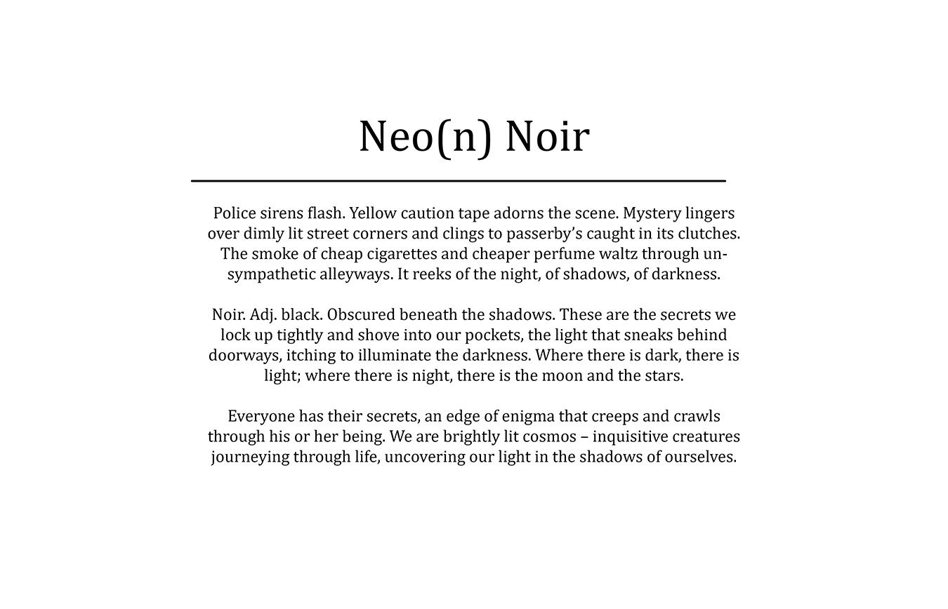 Neo_noir