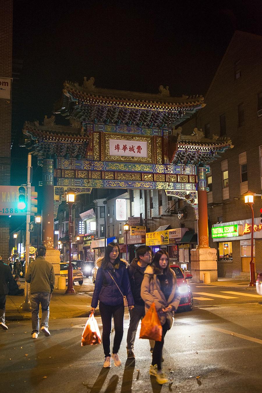 Yiran_Zhang_Wharton_Senior_Friday_Chinatown_NewYork_phillychinatown_nights