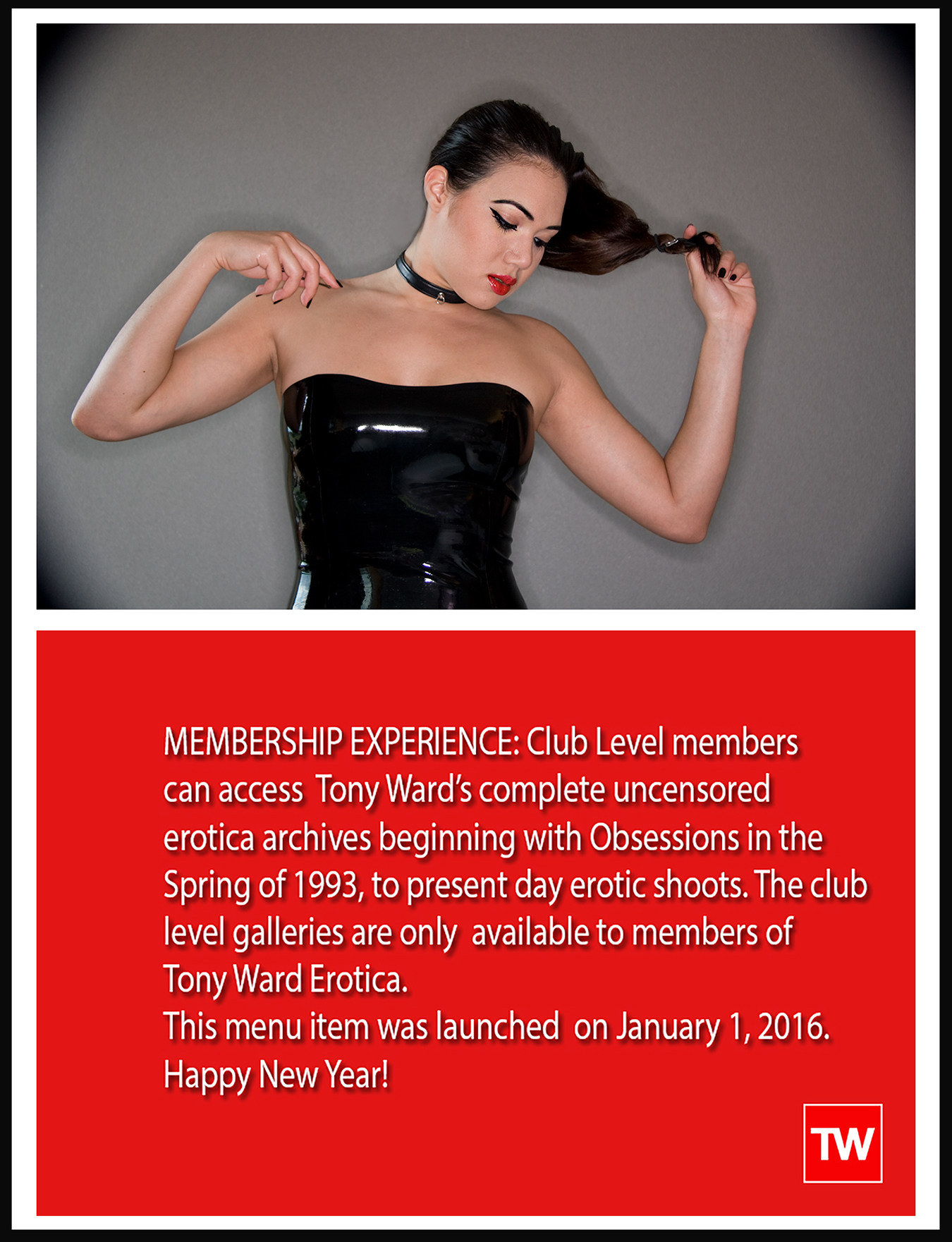 Tony_Ward_Erotica_club_level_membership_nudes_porn_hardcore_nudity_sex_lesbian_love_fetish_hetero_bondage