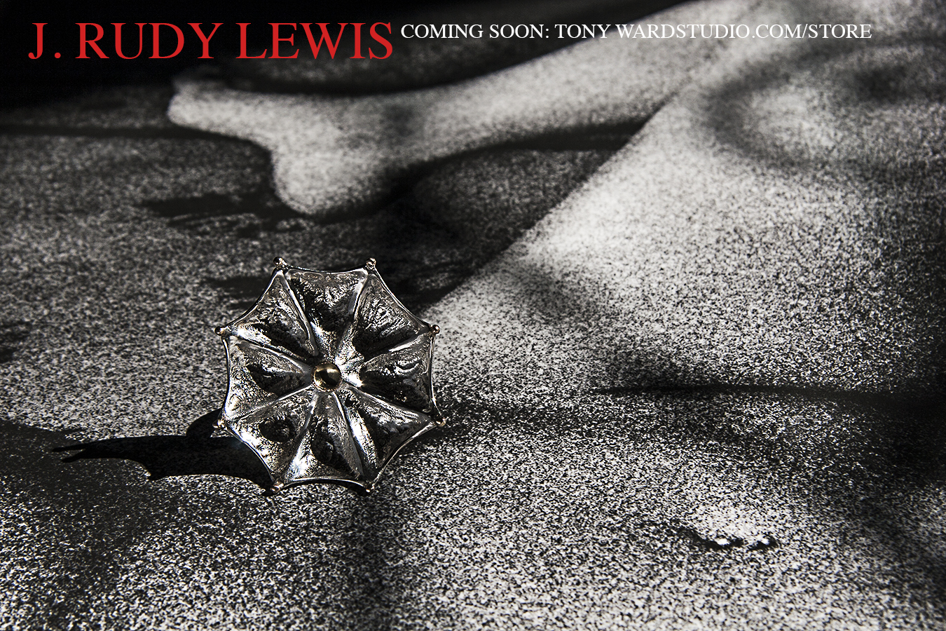 J_Rudy_Lewis_jewelry_jeweler_sterling_silver_tony_ward_studio_store_online_sales_fashion_precious_stones_rings_sexy_erotica