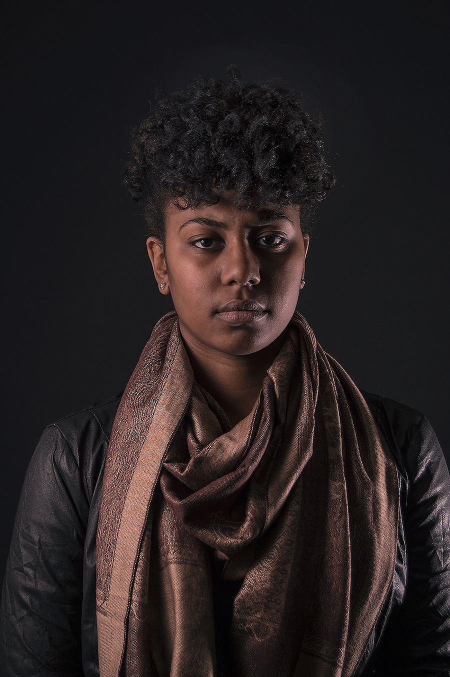 Jasmin_Smoots_photography_2016_Rachel_Palmer_portraiture_serious_expression_anger_disappointment