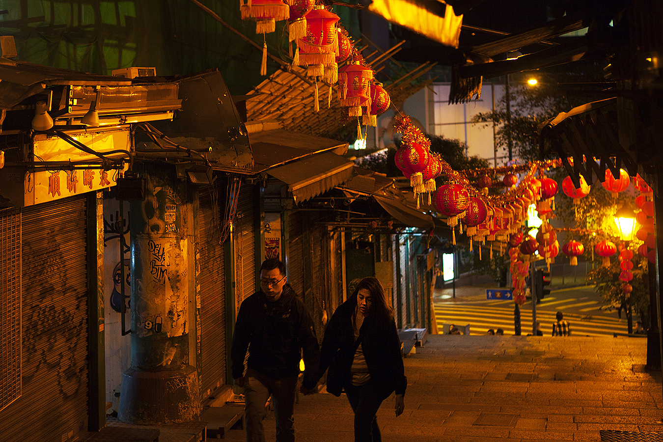 Alice_Qiu_Lantern_Walk_hong_kong_night_time_lights